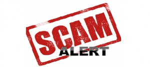 How to Identify (and avoid) Employment Scams New