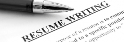 Resume Writing Styles