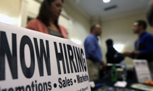 More US Jobs Coming - American Hospitality Sector Looking For 3,000 Jamaican Workers