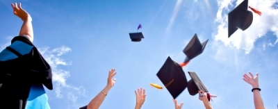 Top Jobs for College Grads in 2015